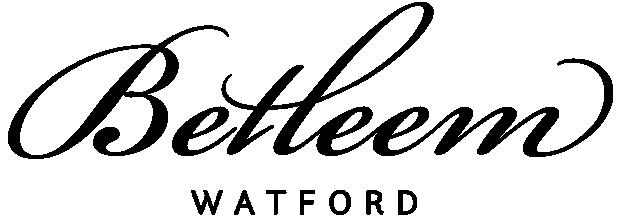 Corul Betleem Watford Londra